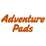 Adventure Pads