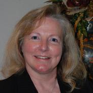 Bonnie Matheson