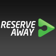 Reserve Away