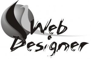 web designers San Jose