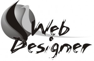 San Jose Web Design