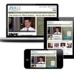 San Jose Web Development
