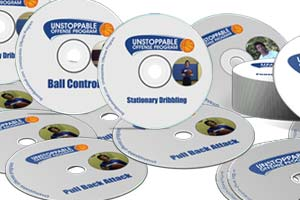 CD Design & DVD Design