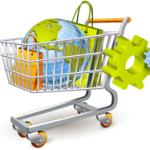 shopping cart integrations