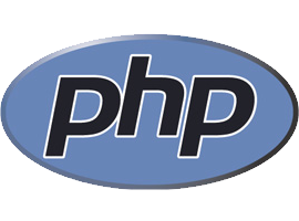 PHP Custom Development