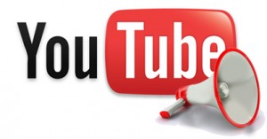 YouTube Marketing System