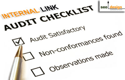 How to Perform Your Own Link Audits