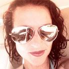 Erin M. Sunseri L.M.T