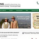 San Jose website design