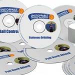 CD Design & DVD Design