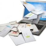 Email Marketing Programs