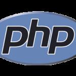 PHP Custom Development