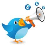 Twitter Marketing System