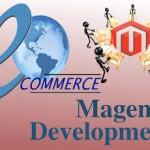 Magneto Ecommerce Development