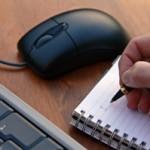 Sales Page Copywriting