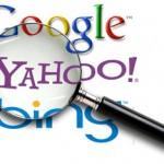 Search Marketing